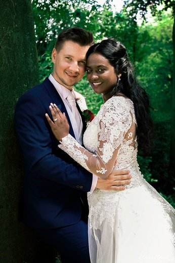 Photographe mariage - Floran Roisin - photo 52