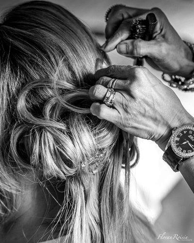 Photographe mariage - Floran Roisin - photo 74