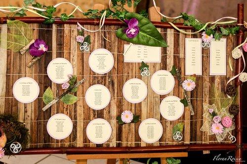 Photographe mariage - Floran Roisin - photo 17
