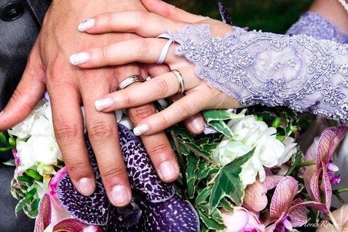 Photographe mariage - Floran Roisin - photo 21