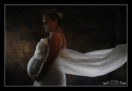 Photographe mariage - JM Triart Studio Photo - photo 29