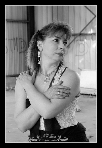 Photographe mariage - JM Triart Studio Photo - photo 46