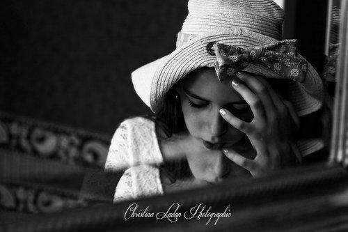 Photographe - christina ladan photographie - photo 16