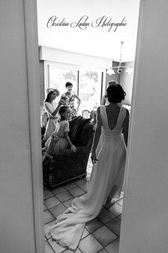 Photographe - christina ladan photographie - photo 4