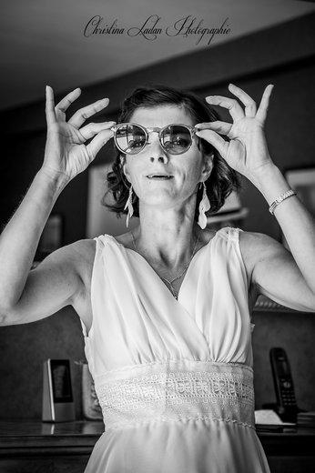 Photographe - christina ladan photographie - photo 8