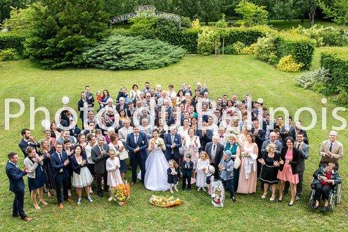 Photographe mariage - Photo du Belinois - photo 11