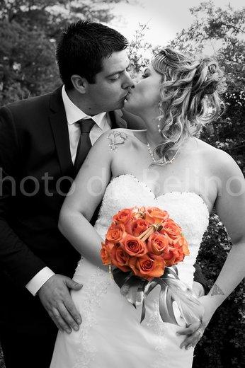 Photographe mariage - Photo du Belinois - photo 25