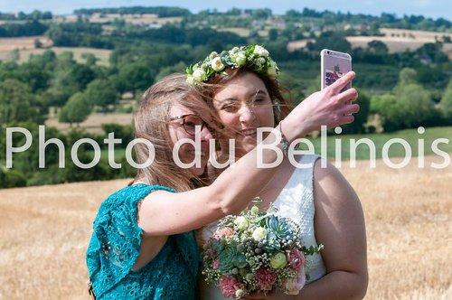 Photographe mariage - Photo du Belinois - photo 19
