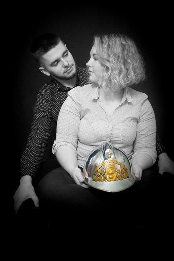 Photographe mariage - ARMOR FOCUS PHOTOGRAPHIE - photo 28