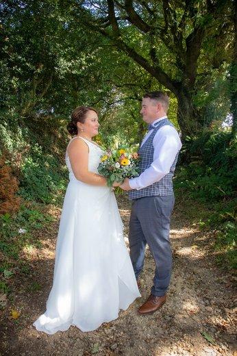 Photographe mariage - ARMOR FOCUS PHOTOGRAPHIE - photo 20