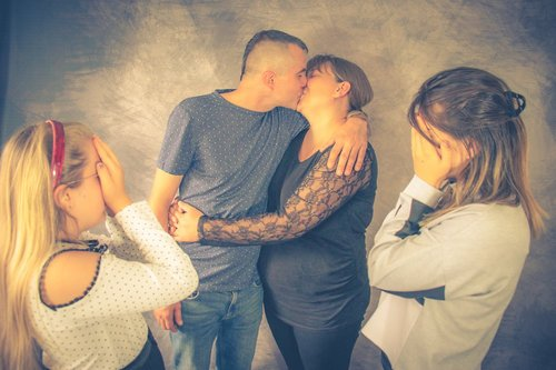 Photographe mariage - ARMOR FOCUS PHOTOGRAPHIE - photo 25