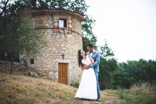 Photographe mariage - Anne-Sophie Parent Photography - photo 63