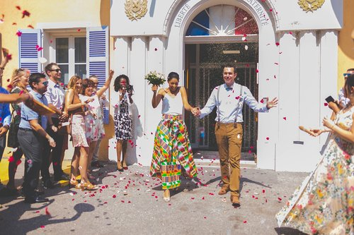 Photographe mariage - Anne-Sophie Parent Photography - photo 18
