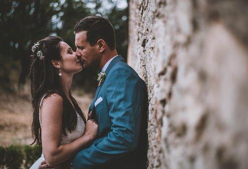 Photographe mariage - Anne-Sophie Parent Photography - photo 65