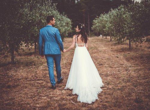 Photographe mariage - Anne-Sophie Parent Photography - photo 67