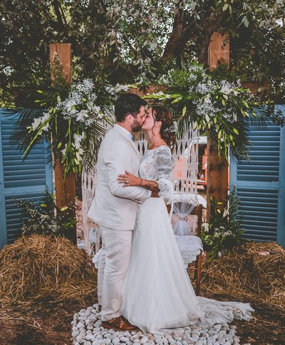 Photographe mariage - Anne-Sophie Parent Photography - photo 14