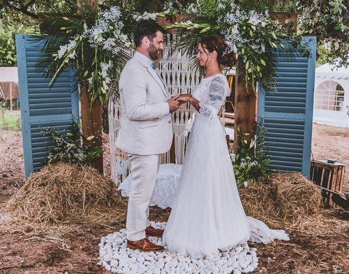 Photographe mariage - Anne-Sophie Parent Photography - photo 13