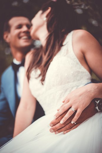 Photographe mariage - Anne-Sophie Parent Photography - photo 68