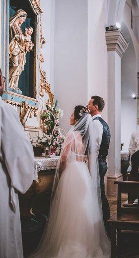 Photographe mariage - Anne-Sophie Parent Photography - photo 60