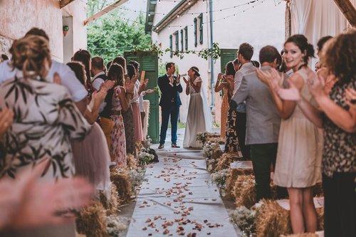 Photographe mariage - Anne-Sophie Parent Photography - photo 30