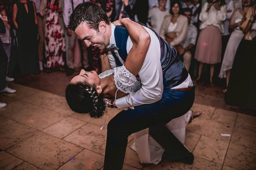 Photographe mariage - Anne-Sophie Parent Photography - photo 45