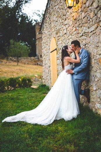 Photographe mariage - Anne-Sophie Parent Photography - photo 64