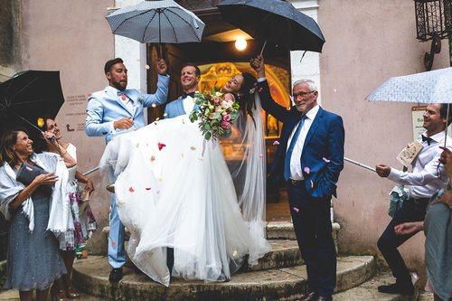 Photographe mariage - Anne-Sophie Parent Photography - photo 62