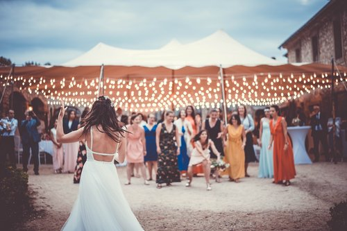 Photographe mariage - Anne-Sophie Parent Photography - photo 75