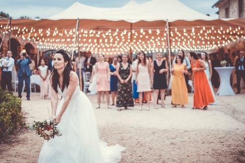 Photographe mariage - Anne-Sophie Parent Photography - photo 74