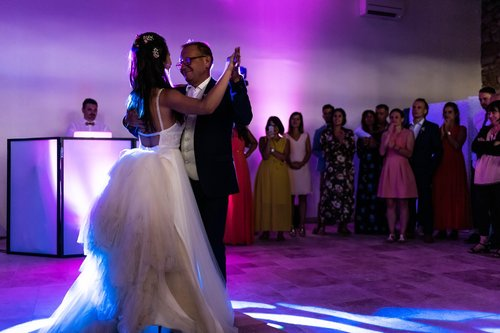 Photographe mariage - Anne-Sophie Parent Photography - photo 77