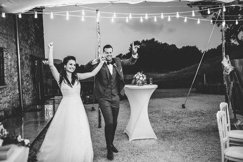 Photographe mariage - Anne-Sophie Parent Photography - photo 76