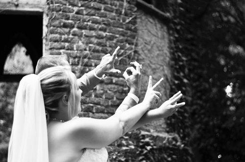 Photographe - Sonia Cnudde Photographie - photo 59