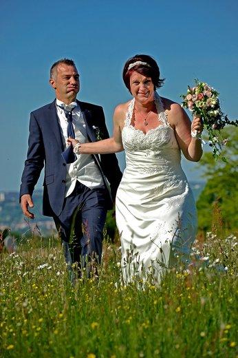 Photographe mariage - Philippe LAMY Photographe - photo 29