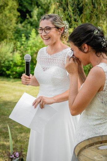 Photographe mariage - Philippe LAMY Photographe - photo 115