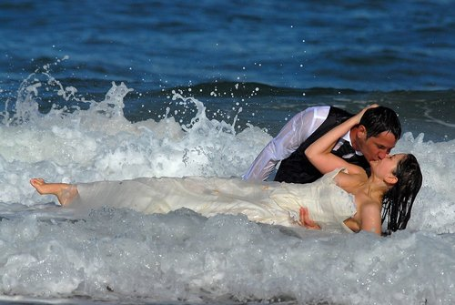 Photographe mariage - Philippe LAMY Photographe - photo 160