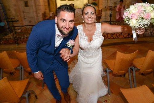 Photographe mariage - Philippe LAMY Photographe - photo 67