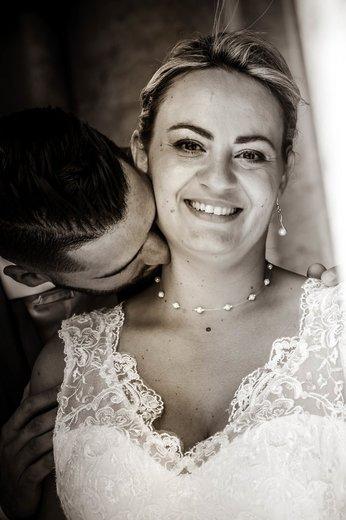 Photographe mariage - Philippe LAMY Photographe - photo 71