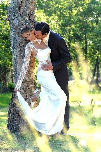 Photographe mariage - Philippe LAMY Photographe - photo 150