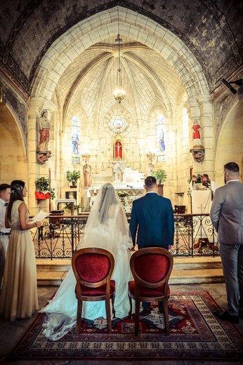 Photographe mariage - Philippe LAMY Photographe - photo 186