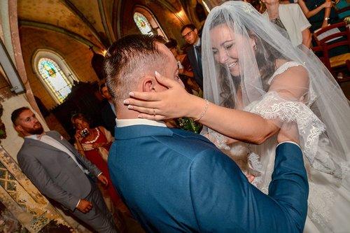 Photographe mariage - Philippe LAMY Photographe - photo 184