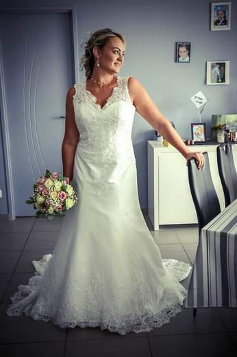 Photographe mariage - Philippe LAMY Photographe - photo 64