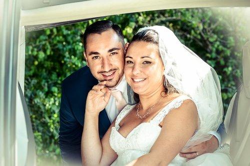 Photographe mariage - Philippe LAMY Photographe - photo 189