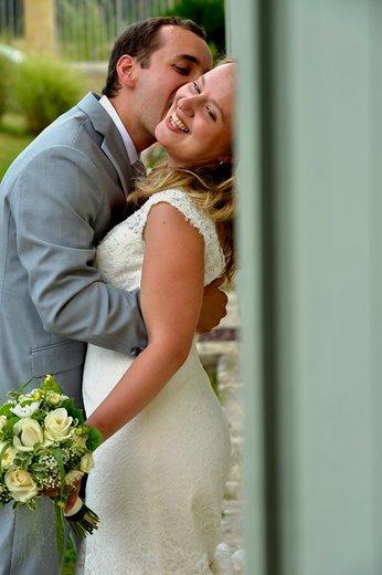 Photographe mariage - Philippe LAMY Photographe - photo 33