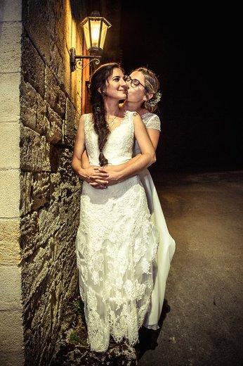 Photographe mariage - Philippe LAMY Photographe - photo 126