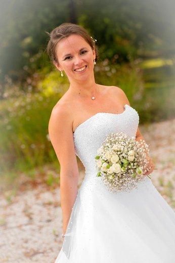 Photographe mariage - Philippe LAMY Photographe - photo 138