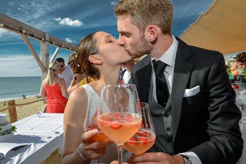 Photographe mariage - Philippe LAMY Photographe - photo 47
