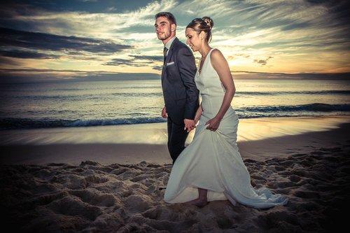Photographe mariage - Philippe LAMY Photographe - photo 49