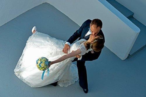 Photographe mariage - Philippe LAMY Photographe - photo 8