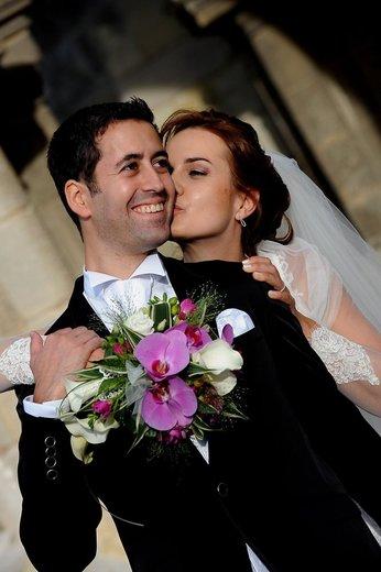Photographe mariage - Philippe LAMY Photographe - photo 97
