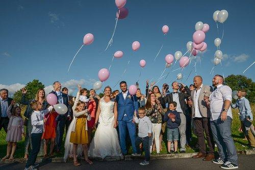 Photographe mariage - Philippe LAMY Photographe - photo 77